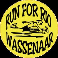 Run for Rio