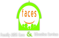 FACES Kenya